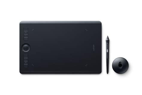 tavola grafica mac wacom intuos pro creative pen tablet wacom