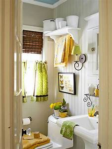 Modern, Furniture, Colorful, Bathrooms, 2013, Decorating, Ideas, Color, Schemes