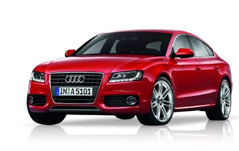Audi Transparent Images Pluspng