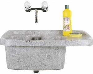 Waschbecken Für Draußen : waschbecken keller hornbach abdeckung ablauf dusche ~ Frokenaadalensverden.com Haus und Dekorationen