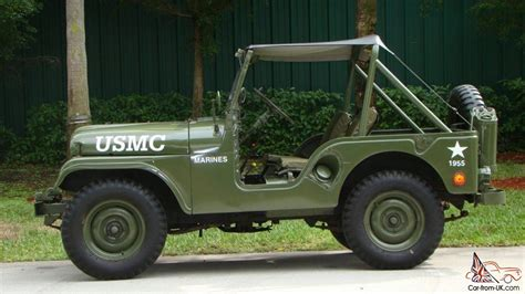 army jeep jeep cj cj army jeep