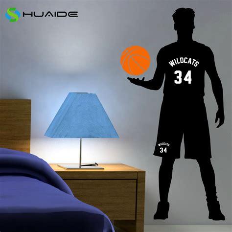 chambre de basket basket chambre décor achetez des lots à petit prix
