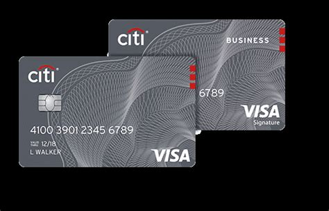 If you have the hudson's bay mastercard, your account will either be closed or capital one will transition you to a new credit card. Costco Anywhere Visa® Cards By Citi - RedFlagDeals.com Forums