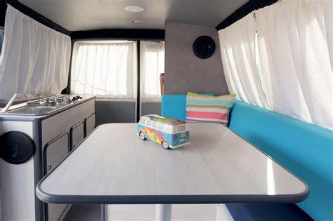 meuble cuisine kit meuble cuisine en kit zhitopw