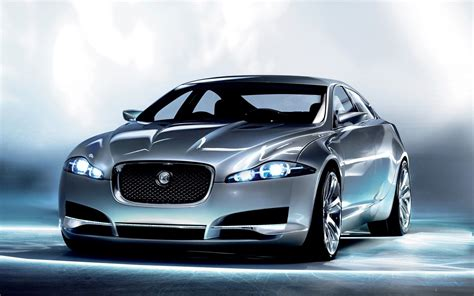 Jaguar Xf 4k Wallpapers by Jaguar Xf Wallpapers Wallpaper Cave