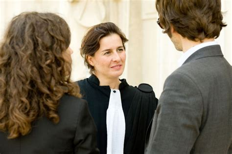 grand cabinet d avocat avocat divorce 10 cabinet geitner