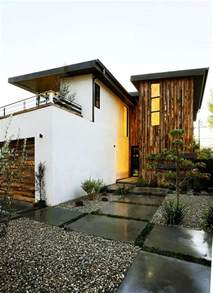 inspiring modern rustic homes designs photo stucco home style