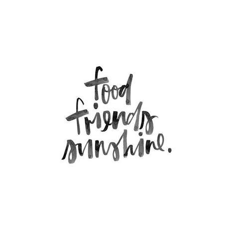 summer friends quotes ideas  pinterest