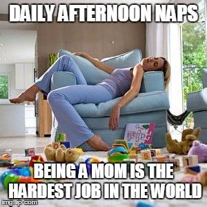 Being A Mom Meme - being a mom meme 28 images 7 ways to kill that mombie feeling and reclaim your brain a word