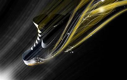 Nike Cool Wallpapers Desktop Pixelstalk Shoes