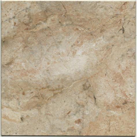 Armstrong Groutable Peel And Stick Tile by Shop Cryntel Italiastone 12 In X 12 In Groutable Fresco