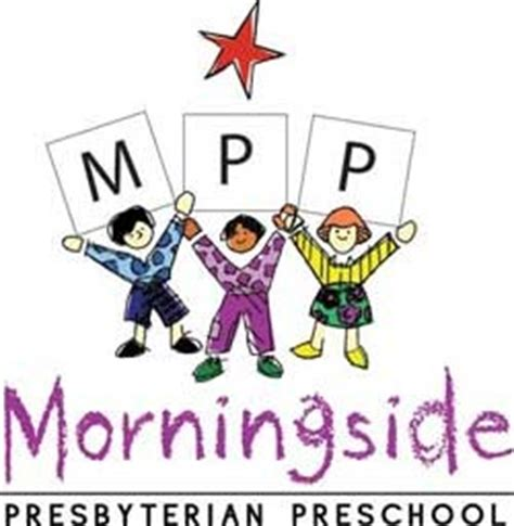 morningside presbyterian church atlanta ga home 845 | morningside logo MPP Purple web