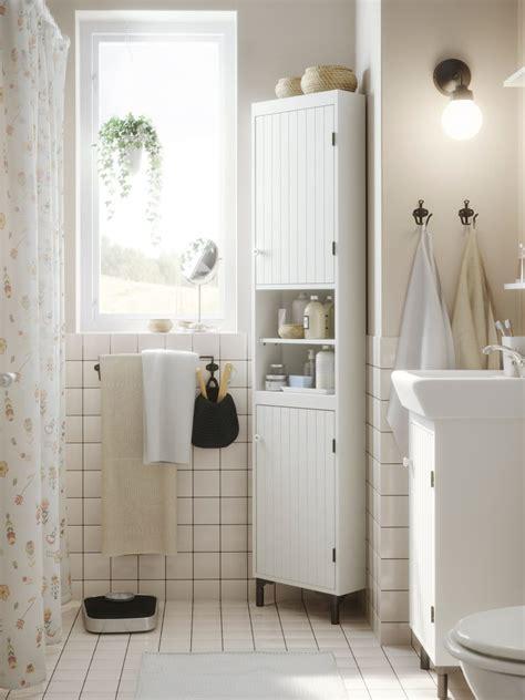 small bathroom design ikea   iproperty