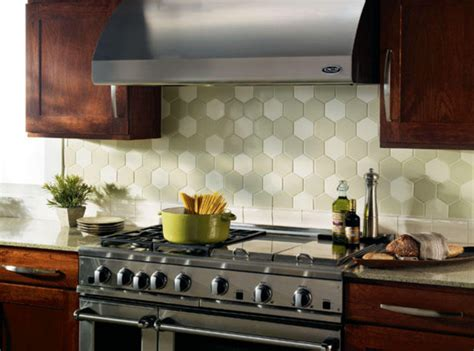 accent tiles for kitchen decorative ceiling tiles living room modern with 3971