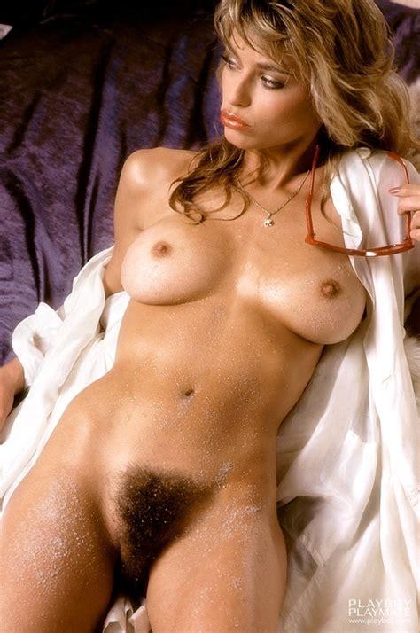 Vintage Blonde Thumb Page