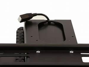 Elektrische Tv Deckenhalterung : monlines tv lift mld675b elektrische deckenhalterung fernsehlift ~ Orissabook.com Haus und Dekorationen