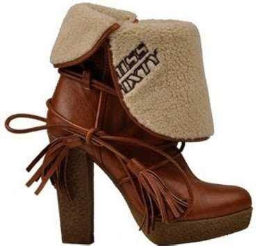 adern 009252 maquillaje zapatos con estilo de alta calidad ewossng mol 233 culas de estilo botas oto 241 o invierno 2011