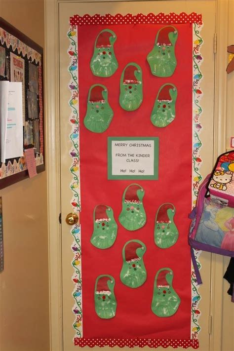 winning door decorating contest ideas school door contest winners door