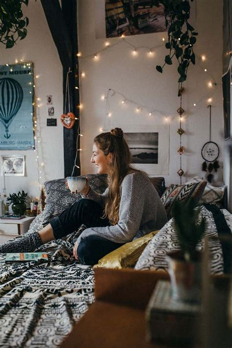 How To Make Your Living Room A Sociable Space By Kimberly