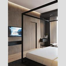 25+ Best Modern Luxury Bedroom Ideas On Pinterest Modern