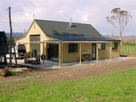 kitset homes nz kitset houses nz buildings sheds barns  zealand customkit buildings