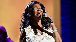 Aretha blasts Dionne Warwick, who declines to fire back ...