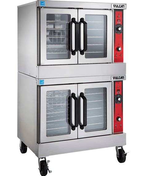 commercial convection oven commercial restaurant convection ovens single or
