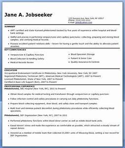 Specimen Processor Sample Resume  Top 15 Resume Mistakes