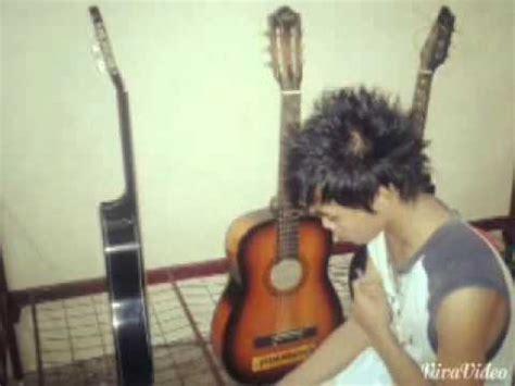 Official music video from adista 'terluka karenamu'. Adista band - pacar sejati by sha & zoell - YouTube