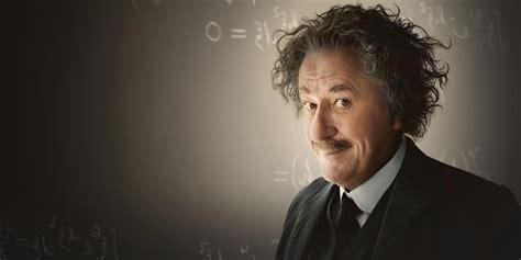 Genius Tv Show  Albert Einstein  National Geographic