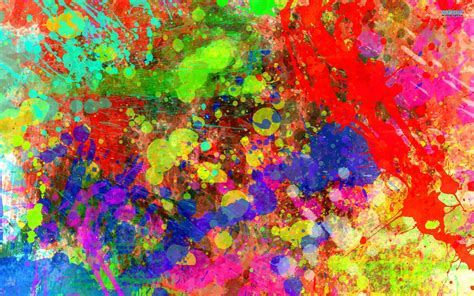 Abstract Painting Background Hd Wallpapers 13622