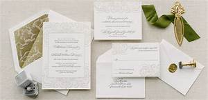 wedding invitation wording with reception to follow With wedding invitation etiquette reception to follow