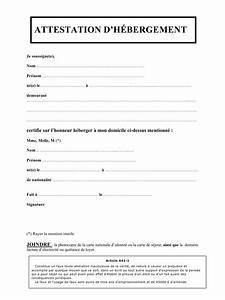 Certificat De Destruction A Remplir En Ligne : attestation h par jacques attestation fichier pdf ~ Gottalentnigeria.com Avis de Voitures