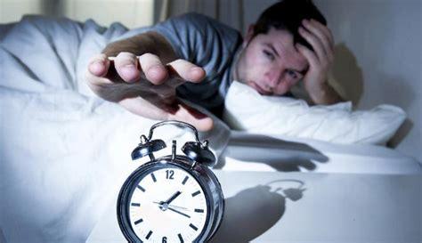 Wanita Hamil Susah Tidur Cara Meningkatkan Kualitas Tidur Yang Baik Secara Alami Qnc Jelly Gamat