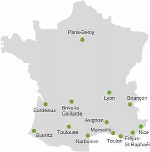 Toulouse Bordeaux Voiture : moto train faire voyager la moto par la sncf ~ Medecine-chirurgie-esthetiques.com Avis de Voitures