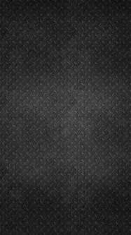 HD wallpapers iphone background gone black