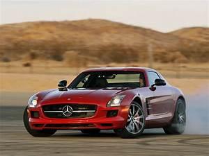 Mercedes Sls Amg : mercedes benz sls amg gt 2012 2013 2014 autoevolution ~ Melissatoandfro.com Idées de Décoration