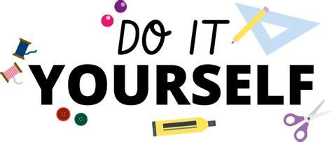 Diy  Doityourself Fashion Ideen, Inspiration Und