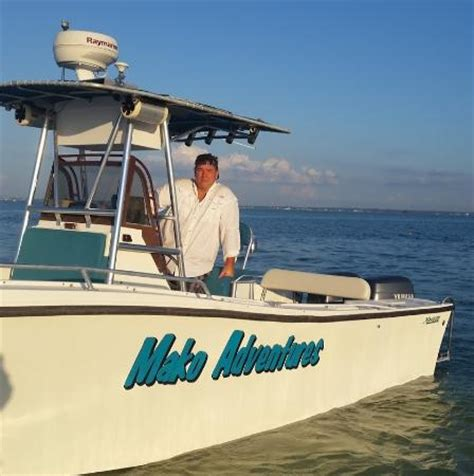 Boat Rentals Dunedin Fl by Absolutely Amazing Review Of Island Boat