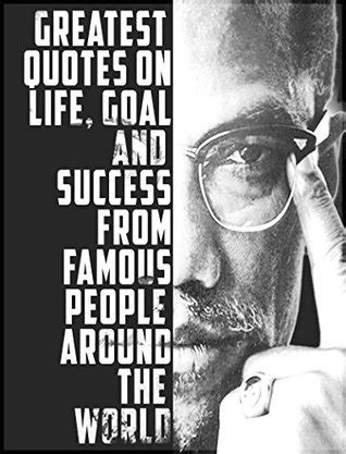 quotes greatest quotes  life goal  success