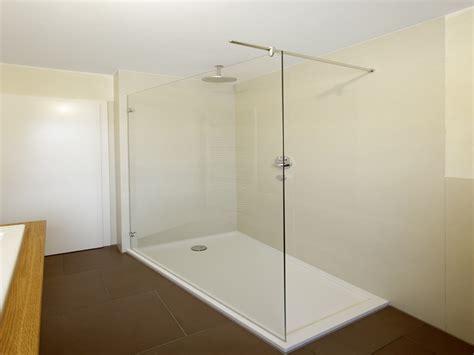 Wechsel Der Badewanne Zur Dusche Umbauen