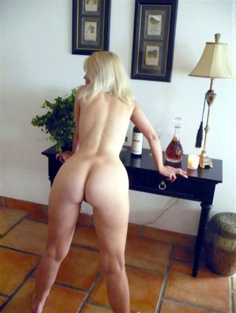 Blonde MILF Bent Over Milf Sorted By Position Luscious