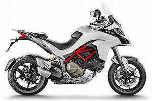 Ducati Multistrada 1200 S : 2017 ducati intermot roundup 6 fast facts on the new models ~ Maxctalentgroup.com Avis de Voitures