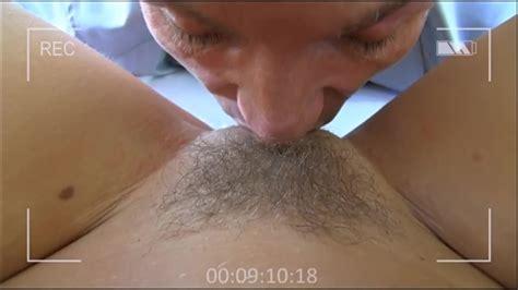 Cum Over And Fuck A Hot Naked Teen Girl In Pov Xxx Femefun
