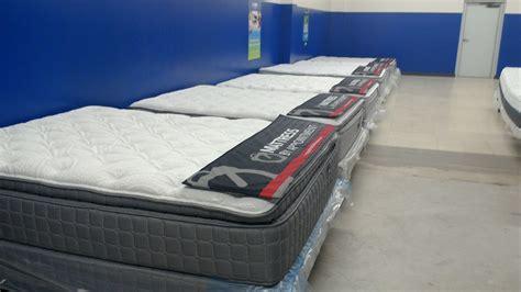 carolina mattress and furniture brand name factory clearance mattress west