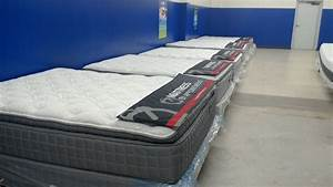 brand name factory clearance mattress store west With carolina mattress outlet