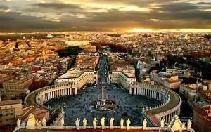 Funtrublog: Top 5 Beautiful European Cities