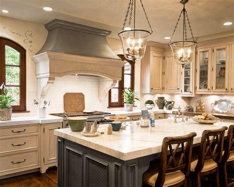 kitchen cabinets island ny kitchen cabinets li ny savae org 8101