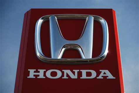 Honda Logo, Honda Car Symbol Meaning And History