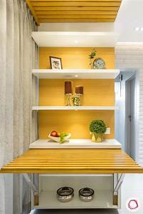 7, Secrets, That, Will, Make, Your, 1bhk, Home, Look, Bigger
